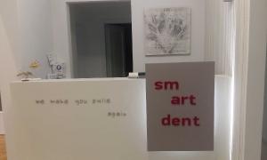 Κλινική sm_art_dent_1