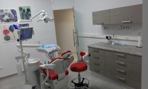 Κλινική sm_art_dent_3